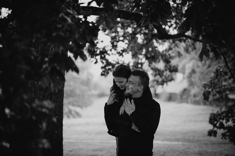 Kärleksfotografering Uppsala Högar Fotograf Yohanna Mårtensson Fotograf i Hälsingland