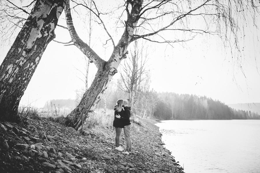 Fotograf Järvsö