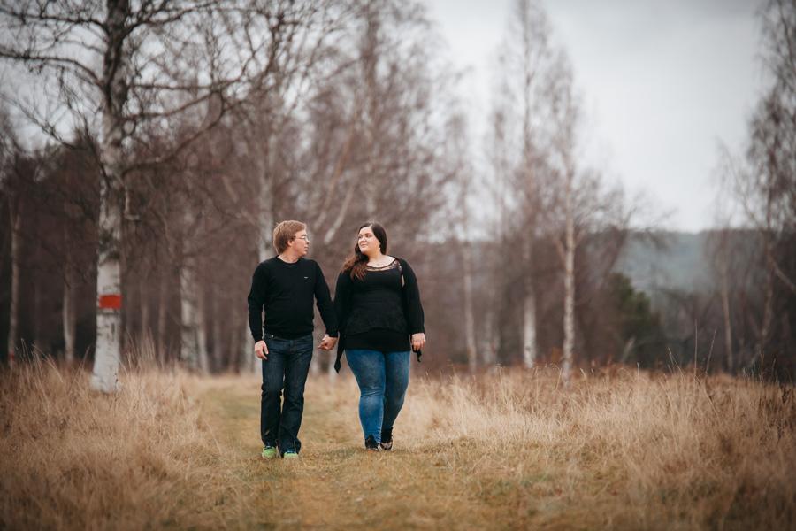 Fotograf Yohanna Martensson - Fotograf i Halsingland