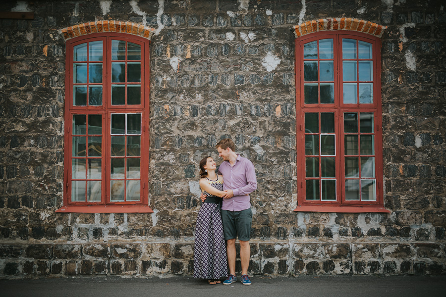 Bröllopsfotograf Yohanna Mårtensson - Fotograf i Hälsingland
