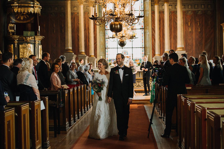 Jakobs kyrka Hudiksvall Fotograf Yohanna Mårtensson