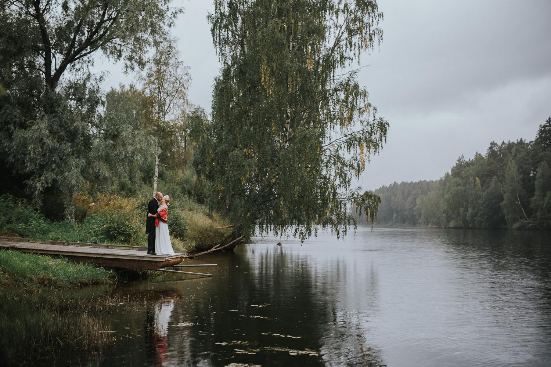 Bildspel-BrollopsfotografYohannaMartensson-16
