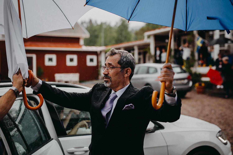 Bröllop Järvsöbaden Bröllop i Järvsö Bröllopsfotograf Yohanna Mårtensson