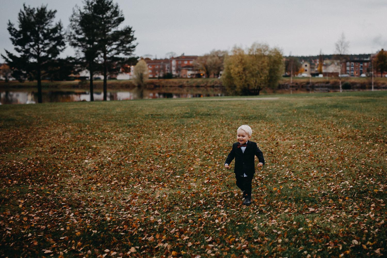 Bröllopsfotograf Bollnäs Bröllopsfotograf Yohanna Mårtensson