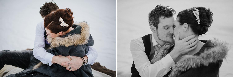Bröllop i Storhogna, Bröllopsfotograf Storhogna Vemdalen. Fotograf Yohanna Mårtensson