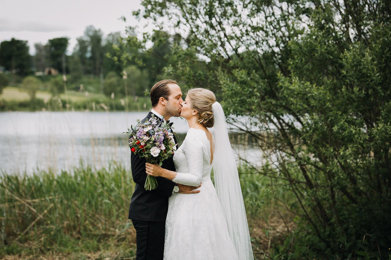 Frägsta Hälsingegård Fotograf Yohanna Mårtensson