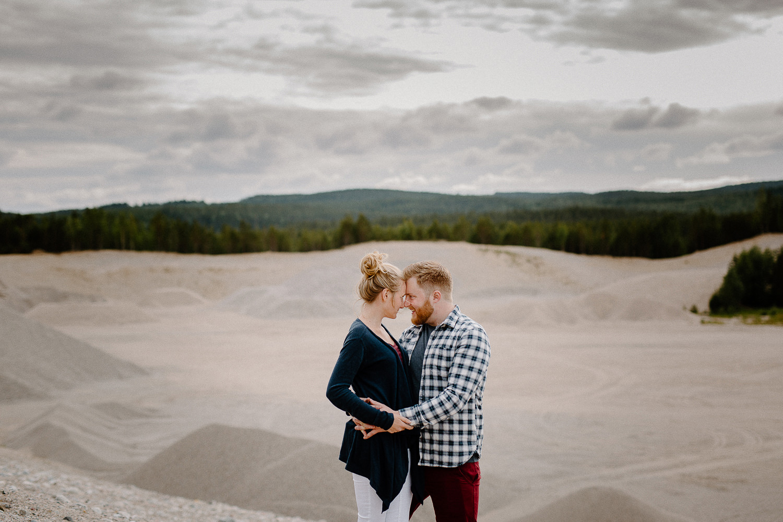 Alfta, Fotograf Yohanna Mårtensson, Fotograf Hälsingland, Kärleksfoto