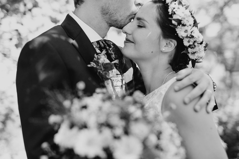 Bröllop Enånger Hälsingland Fotograf Yohanna Mårtensson