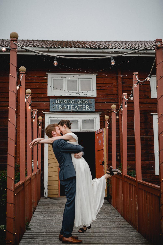 Fotograf Yohanna Mårtensson, www.yohannamartensson.se