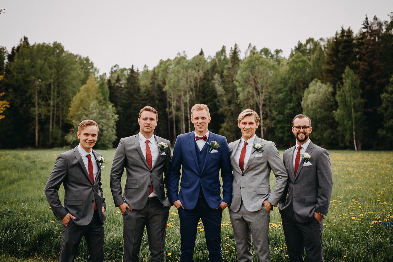 Bröllop Söderhamn Fotograf Yohanna Mårtensson