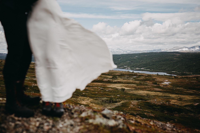 Bröllopsfotograf-YohannaMårtensson-Bröllop-Funäsdalen-Fjällbröllop